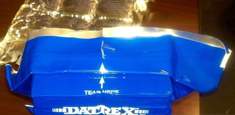 Datrex tear here1.