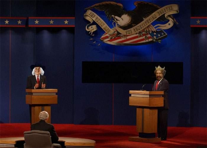 debate_144.