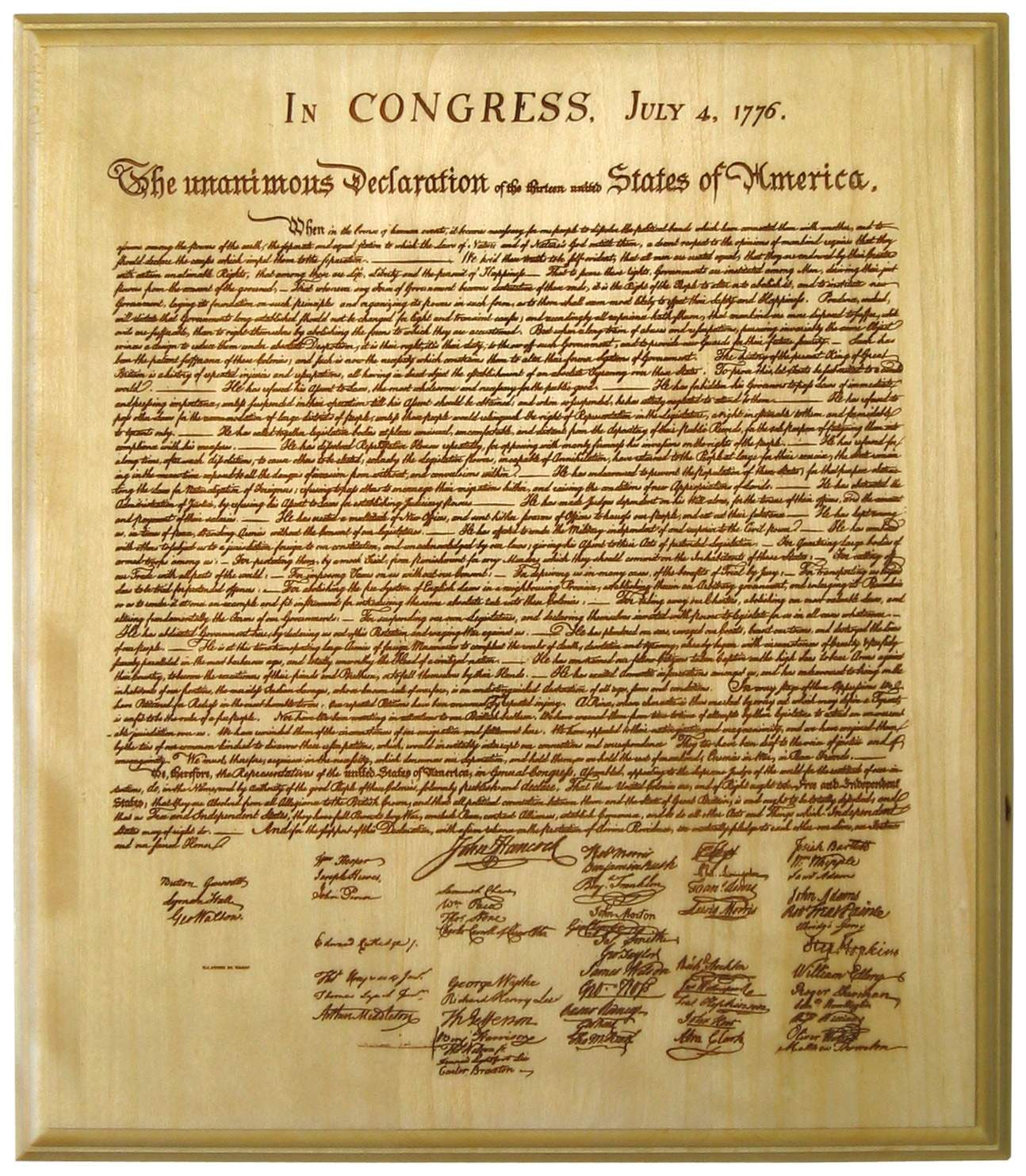Declaration_of_Independence_lasered.
