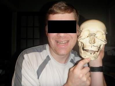 dem bones redacted (397 x 298).