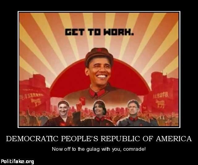 democratic-peoples-republic-america-obama-relection-republic-politics-1352415608.