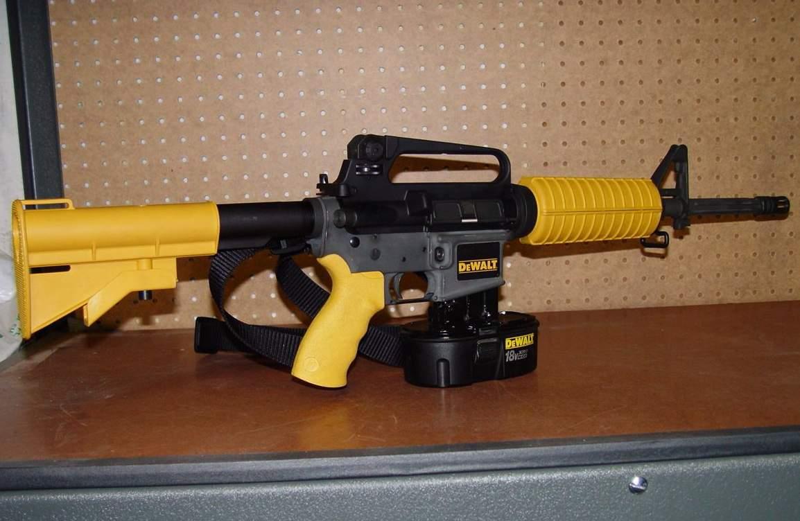 DeWalt-16-Nail-Gun-Big.