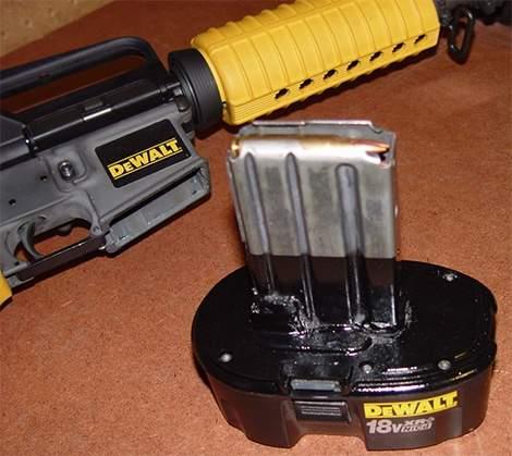 DeWalt-16-Nail-Gun-.