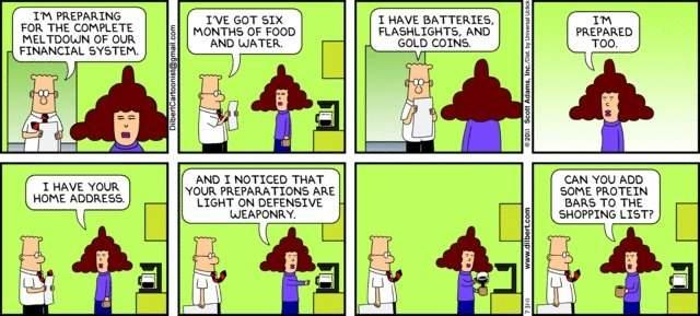 Dilbert_prepper.