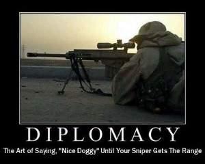 diplomacy2.