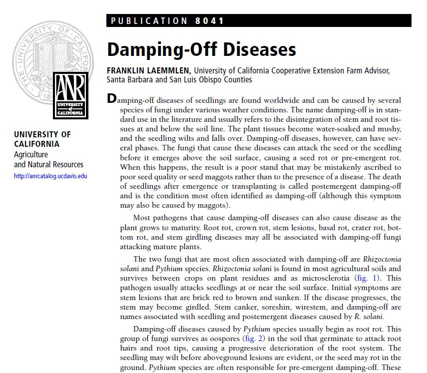 disease1_B0R.