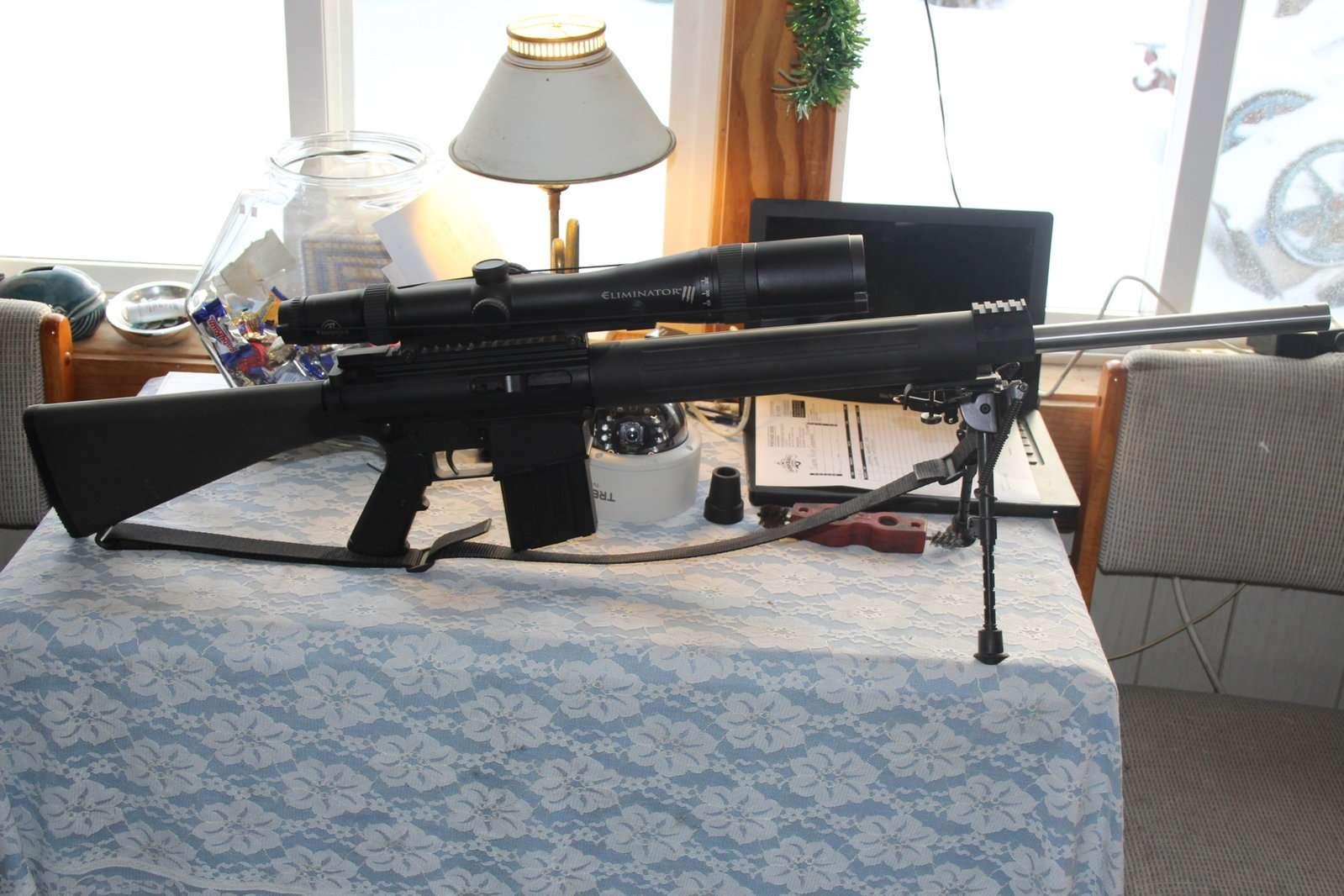 DMPS-AR10.