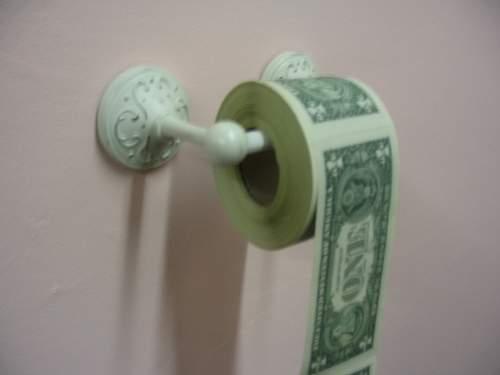 dollar-toilet-paper.