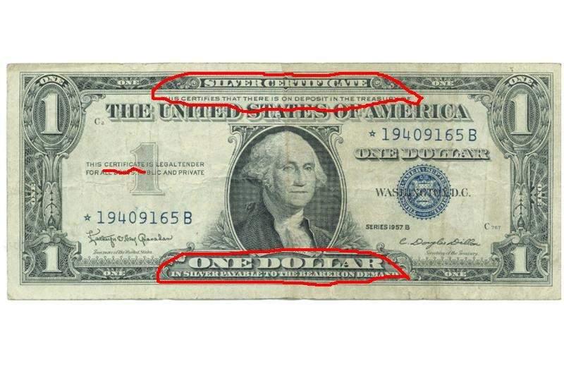 dollar2_medium_199.