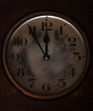 doomsday-clock-14014.