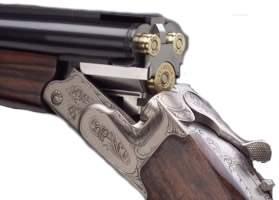 Drilling-gun-courtesy-krieghoff.co_.uk_.