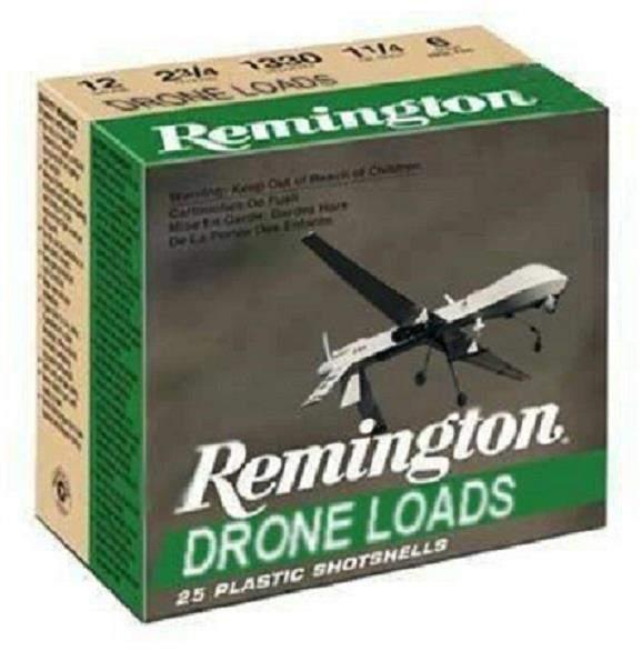 drone_loads.