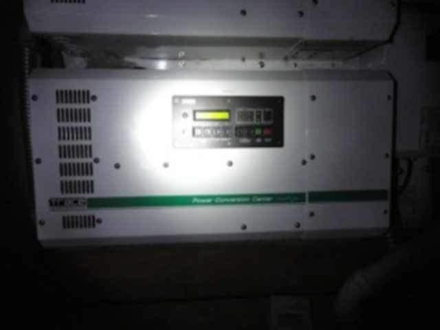 DSC00711.