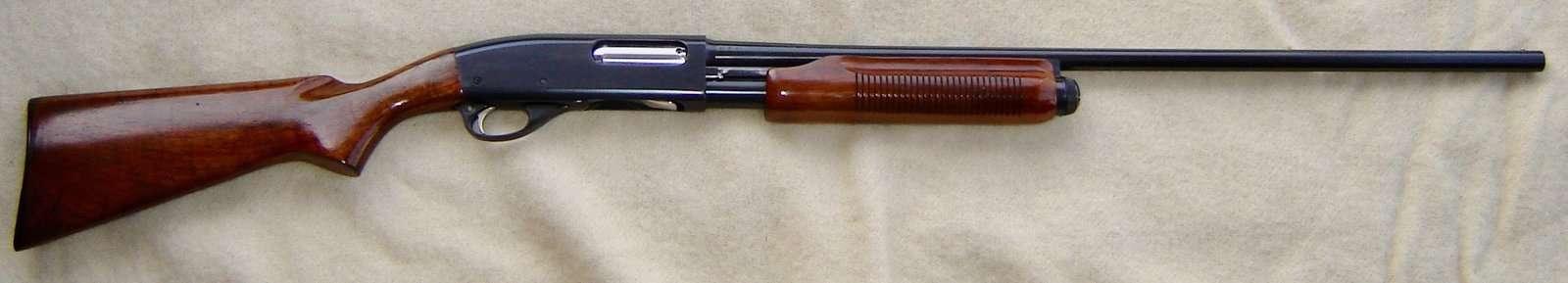 DSC06606.