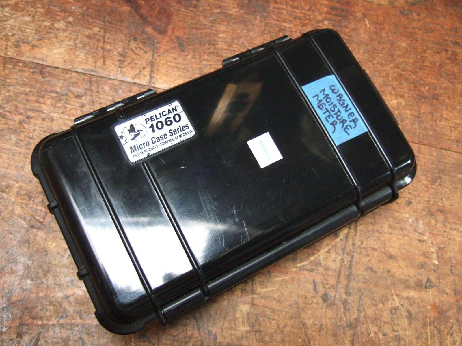 DSCF9994.JPG