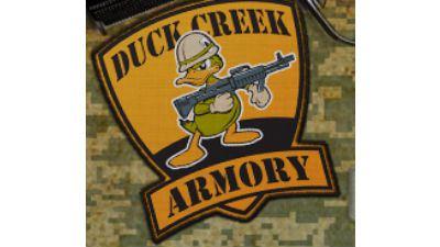 duck-creek-armory-site-logo.