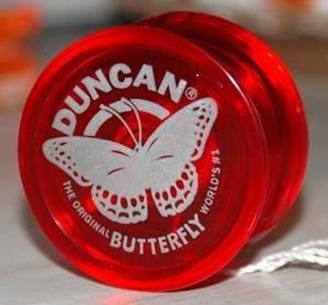 Duncan_ButterFly_14.JPG