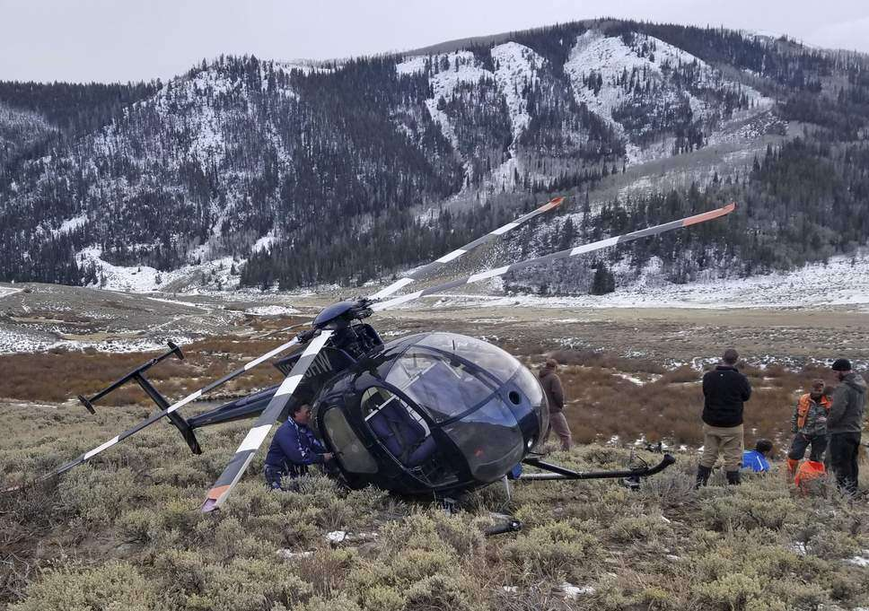 elk-helicopter-crash.