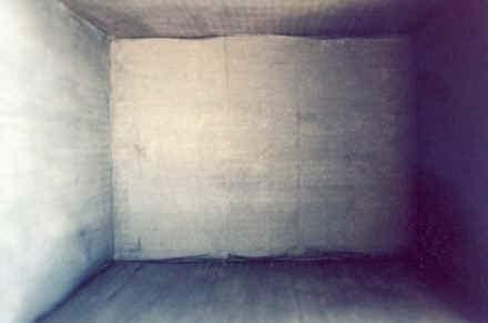 empty-room.