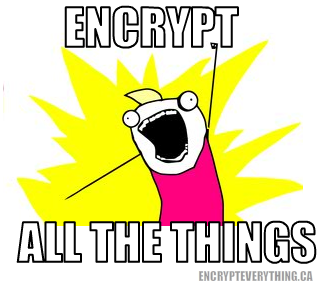 Encrypt_all_the_things.