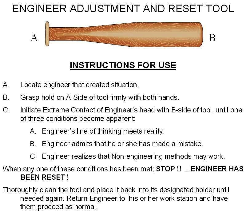 engineer_adjustment_and_reset_tool_1_.