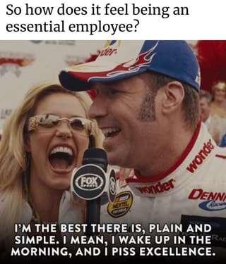 Essential4.