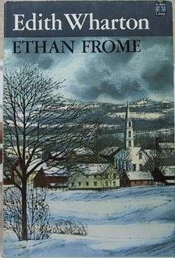 Ethan-Frome.