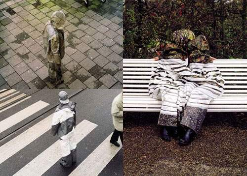 extreme-urban-street-camouflage.