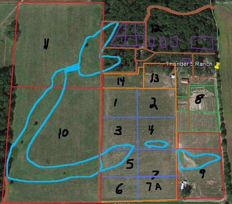 farm plan2.