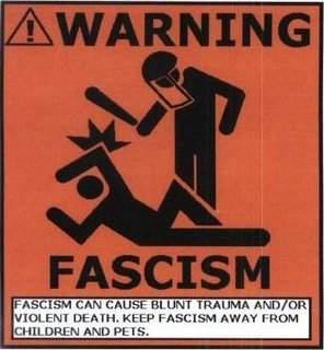 fascism-799165.