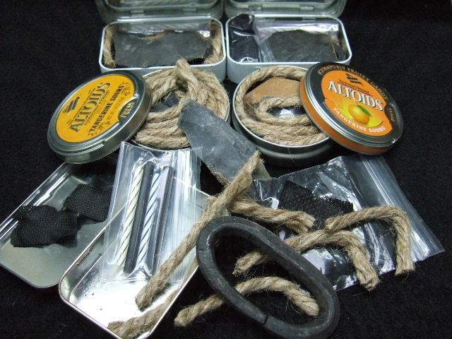 Fire kit 1.JPG