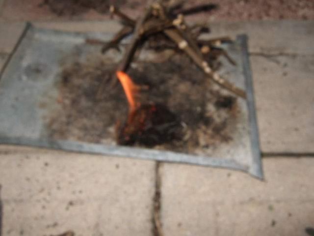 Fire kit 8.JPG