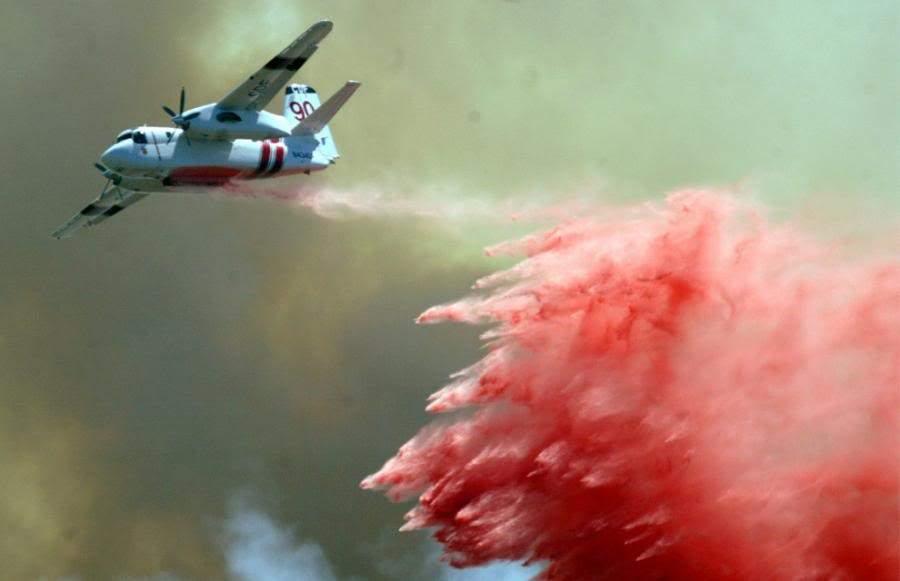 firefightingplane.