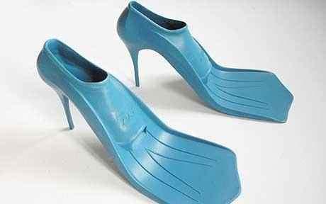 flippers_1396443c.
