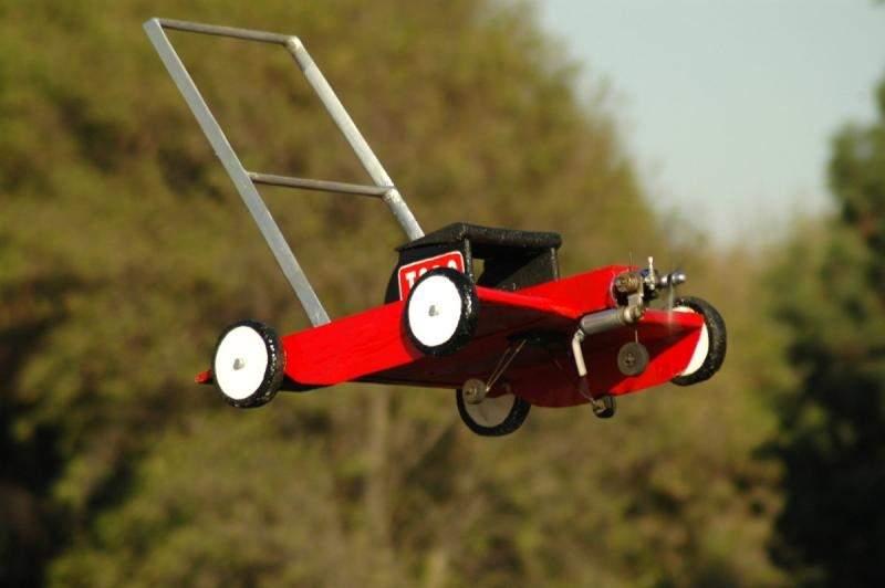 flyingmower2.