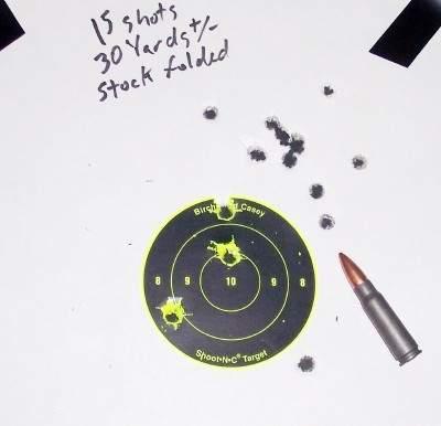 folded_stock_target_587.