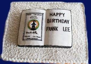 FrankLeeCake2.