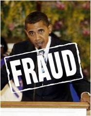 fraudobama.