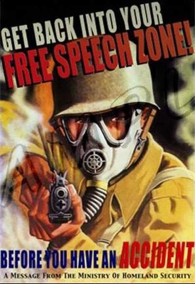 freespeechzone.