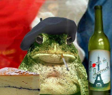 french_frog2_186.