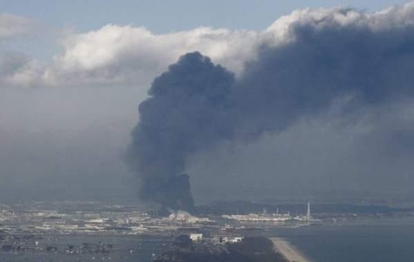 Fukushima-I2-600x379.