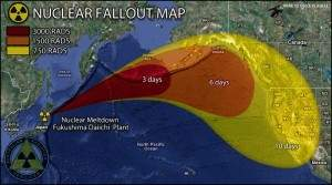 Fukushima-meltdown-prevailing-winds1-300x167.