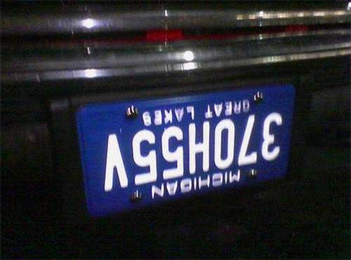 funny-license-plate.