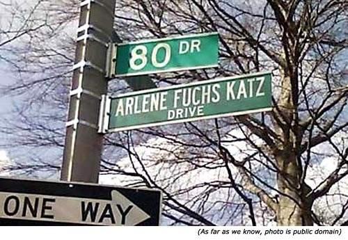 funny-road-signs-arlene-fuchs-katz.