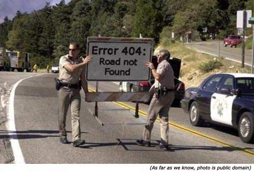 funny-street-signs-error-404-road-not-found.