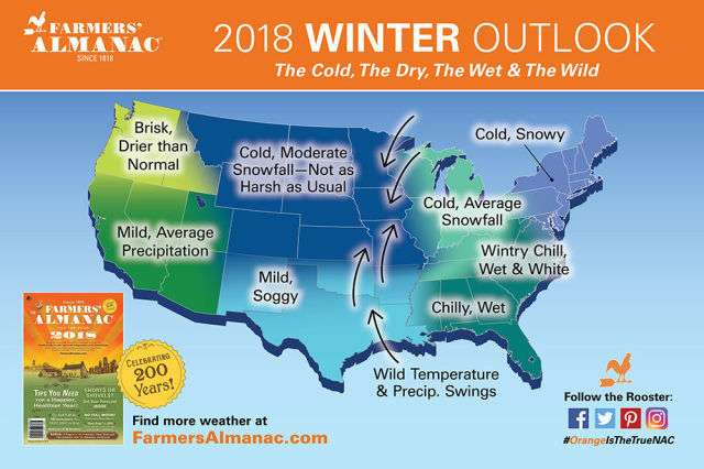 gallery-1502726924-2018-us-winter-weather-map.