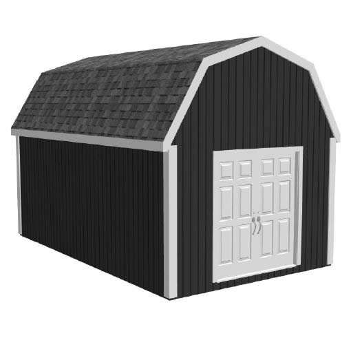 gambrel_barn_.