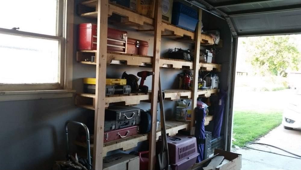 garage-shelves.