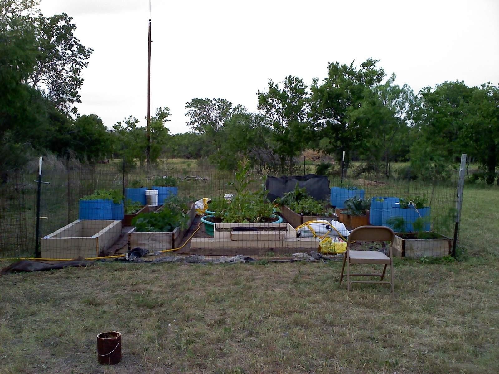 Garden 0501011911a.