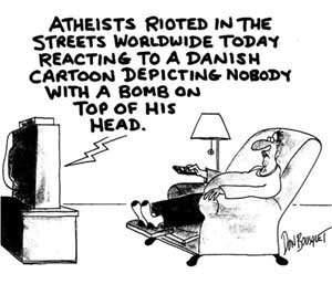 GB-2701-Atheists-Riot.